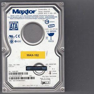 Maxtor 6V200E0 200GB