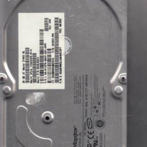 Maxtor VQ20A01501D 20GB