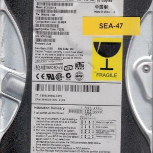 Seagate 9R4005-430 10GB