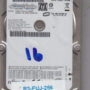 Fujitsu MHY2250BH 250GB